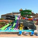 Хорошие турецкие отели для отдыха с детьми?