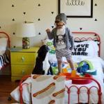 Оформлять дизайн интерьера детской для мальчика - очень увлекательное, а также радостное занятие, особенно когда есть стоящие идеи.