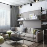 Каждый, кто решился на ремонт старой или новой квартиры, сталкивается с большим количеством вопросов и проблемами.