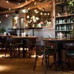Лучшие рестораны в торговых комплексах: 7 мест.